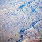 Nevada desert sm -JS2_6552