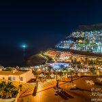 Playa de Cura Gran Canaria 2017 by Jon Shore 150dpi-0595-2