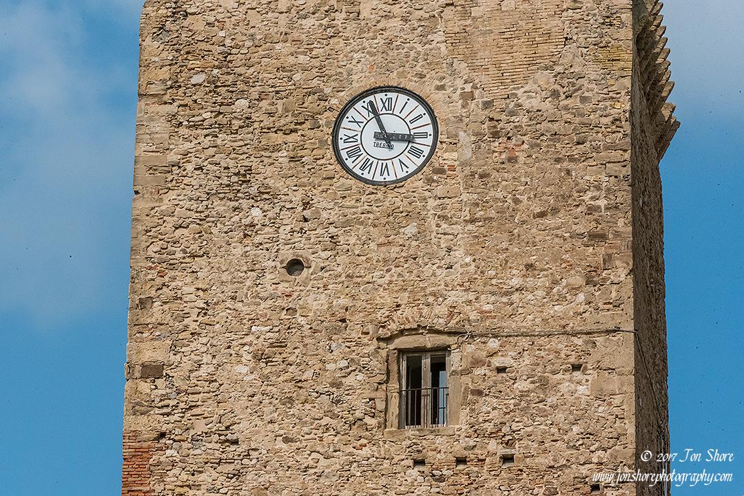 Termoli Italy