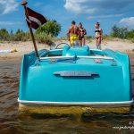 1959 Moonfleet Summer Latvia July 2018 by Jon Shore 72dpi-3621
