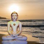Buddha San Marco di Castellabate Cilento Italy December 2017 by Jon Shore 72dpi-5596