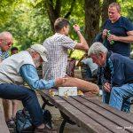 Riga Latvia July 2018 by Jon Shore 72dpi-3409