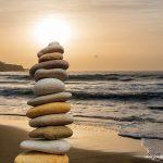 Stone Stack San Marco di Castellabate Cilento Italy December 2017 by Jon Shore 72dpi-5596