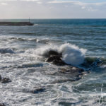 Mediterranean Waves Southern Italy Coast Jon Shore October 2018 72dpi-0633