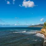 San Marco Mediterranean Coast Southern Italy Jon Shore October 2018 72dpi-0612