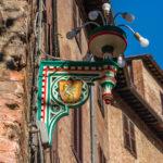 Siena Italy Octobber 2018 by Jon Shore 72dpi-9444
