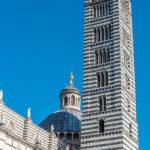 Siena Italy Octobber 2018 by Jon Shore 72dpi-9491