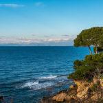 San Marco di Castellabate Italy Jon Shore January 2019 72dpi-4546