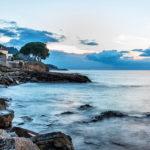 San Marco di Castellabate Italy Jon Shore January 2019 72dpi-4630