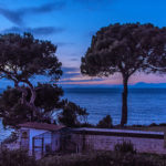 San Marco di Castellabate Italy Jon Shore January 2019 72dpi-4665