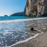 Southern Italy Mediterranean Coast Jon Shore February 2019 72dpi-6092