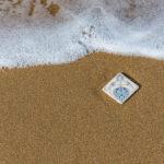 Tile on Beach Jon Shore January 2019 72dpi-5890