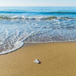 Tile on the Beach San Marco di Castellabate Italy Jon Shore December 2018 72dpi-9012