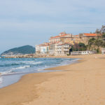 Santa Maria di Castellabate Southern Mediterranean Italian Coast Jon Shore February 2019 72dpi-7781