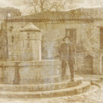 Old Giuseppe Roscigno Vechio Cilento Italy February 2018 by Jon Shore 72dpi-1766