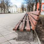 Riga Latvia by Jon Shore March 19 2020 72dpi-8534