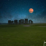 Stonehenge Mars 72dpi 9181