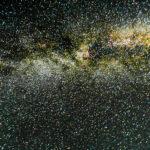 Astro Latvia by Jon Shore August 2020 72dpi-6158