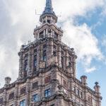 Stalinist Building Latvia by Jon Shore September 2020 72dpi-7328