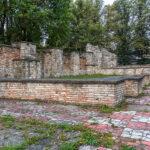 Synagogue Ruins Riga Latvia by Jon Shore September 2020 72dpi-7355