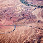 Nevada desert sm -JS2_6697