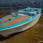1959 Moonfleet Summer Latvia July 2018 by Jon Shore 72dpi-3611