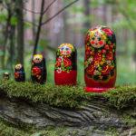 Matroyshka Latvia Summer by Jon Shore July 2019 72dpi-0706