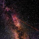 Astro Dark Latvia by Jon Shore August 2020 72dpi-6155