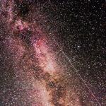 Astro Latvia by Jon Shore August 2020 72dpi-6157
