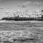 BW Gran Canaria 2017 by Jon Shore 72dpi-9558