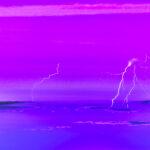 Dramatic Other World by Jon Shore July 2021 72dpi-5541
