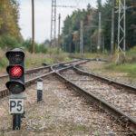 Tracks Autumn Kemeri Latvia by Jon Shore October 2021 72dpi-0754